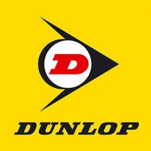 ยางรถยนต์ Dunlop